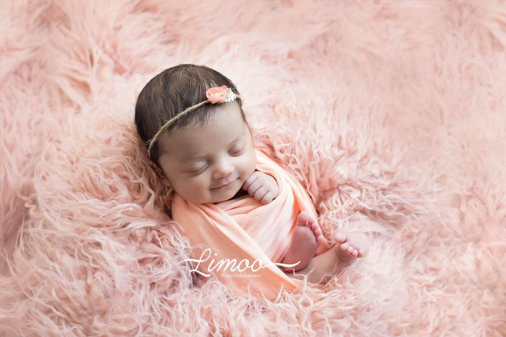 Best Bay Area Baby Photography