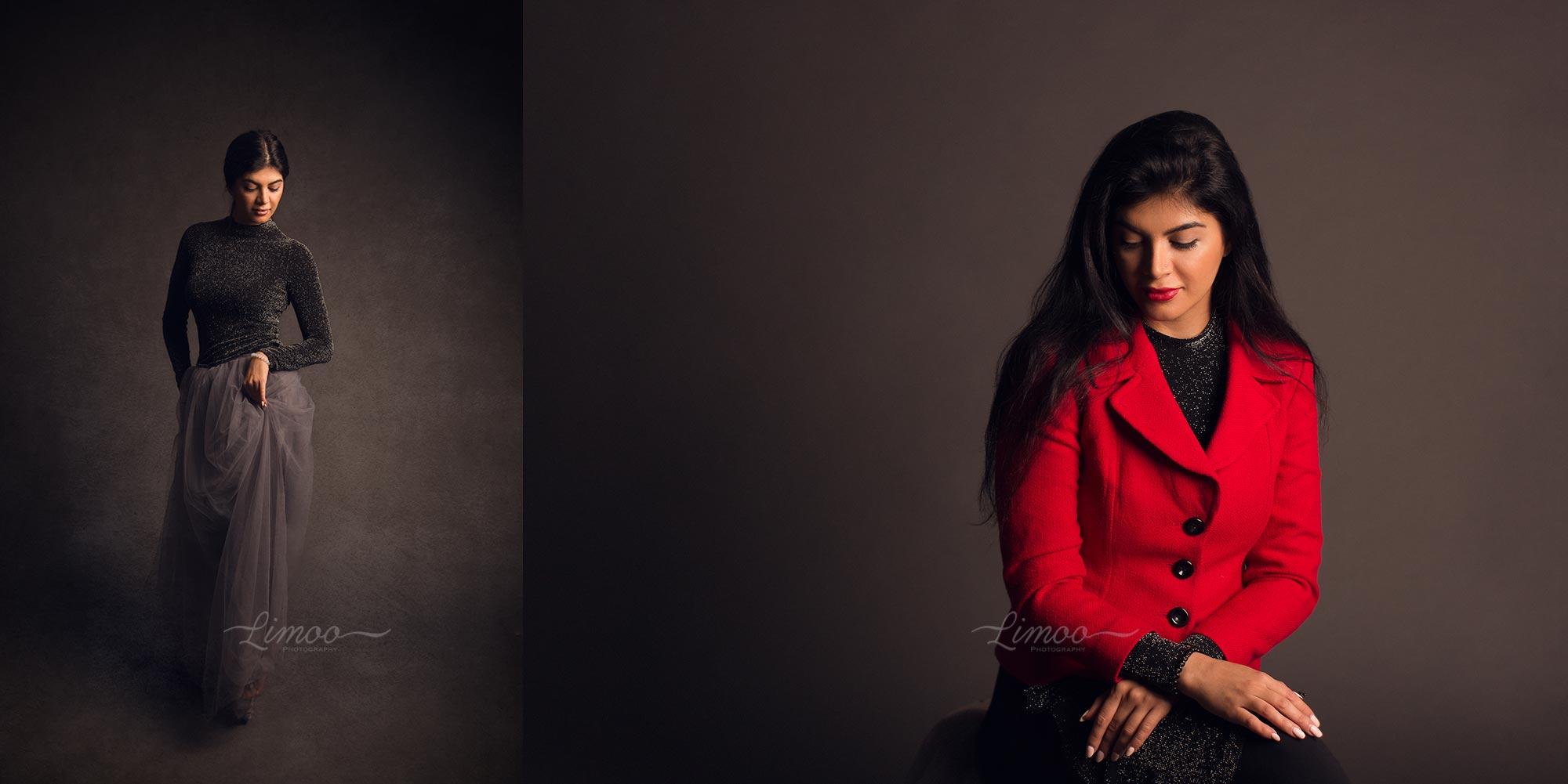 LimooPhotography-Portraitor-3