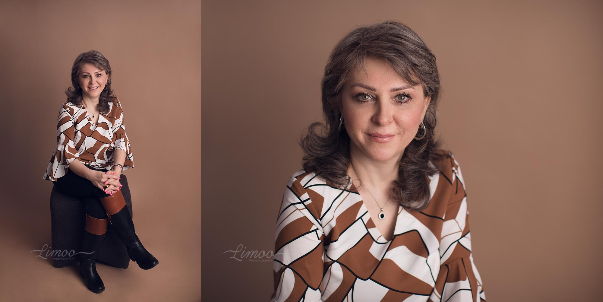 LimooPhotography-Portraitor-4