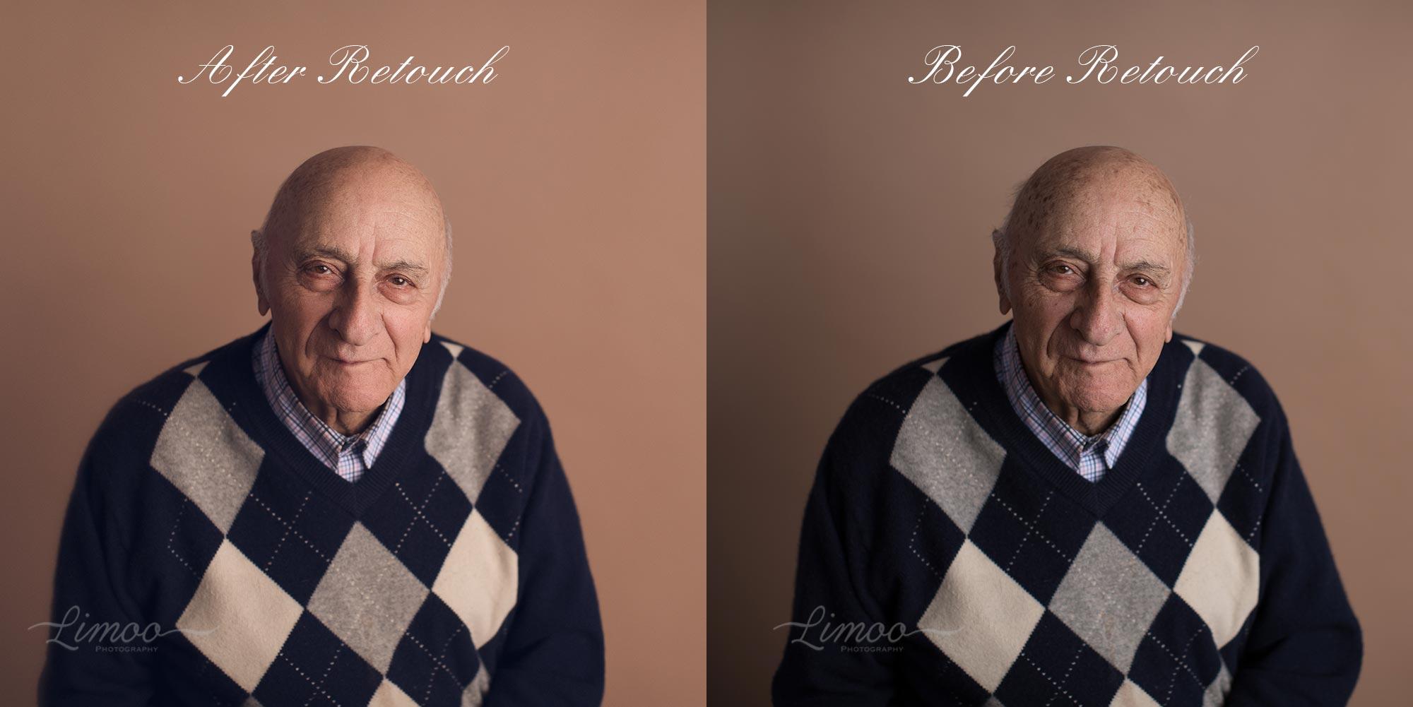 LimooPhotography-Portraitor-5