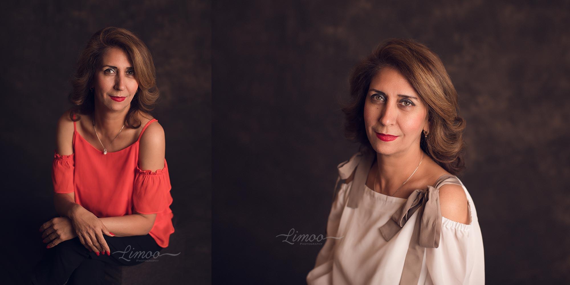 LimooPhotography-Portraitor-6