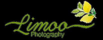 Limoo Photography