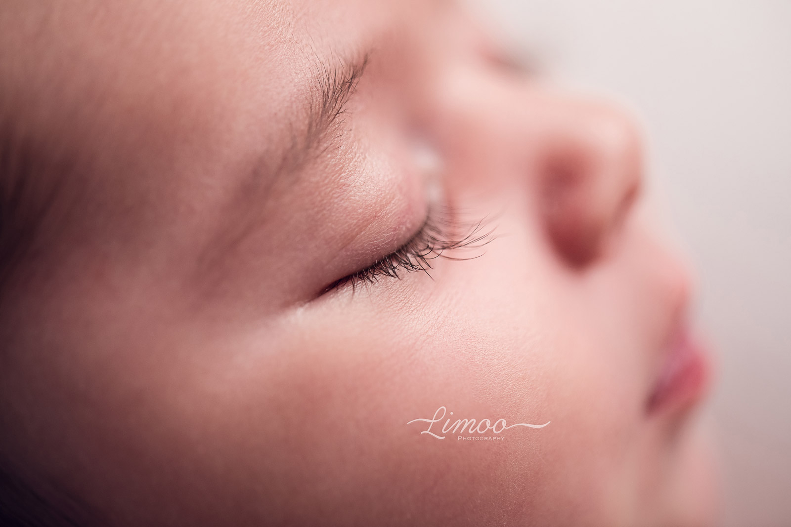 Newborn Photography SanJose Bay Area