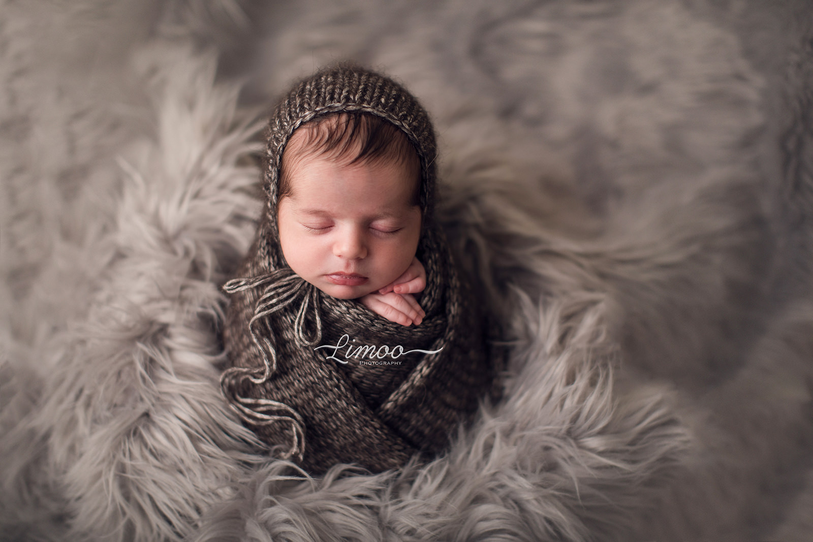Newborn Photography San Jose Bay Area