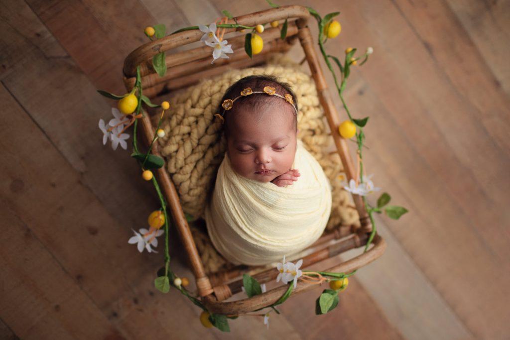 Newborn_Photographer-SanJose-BayArea