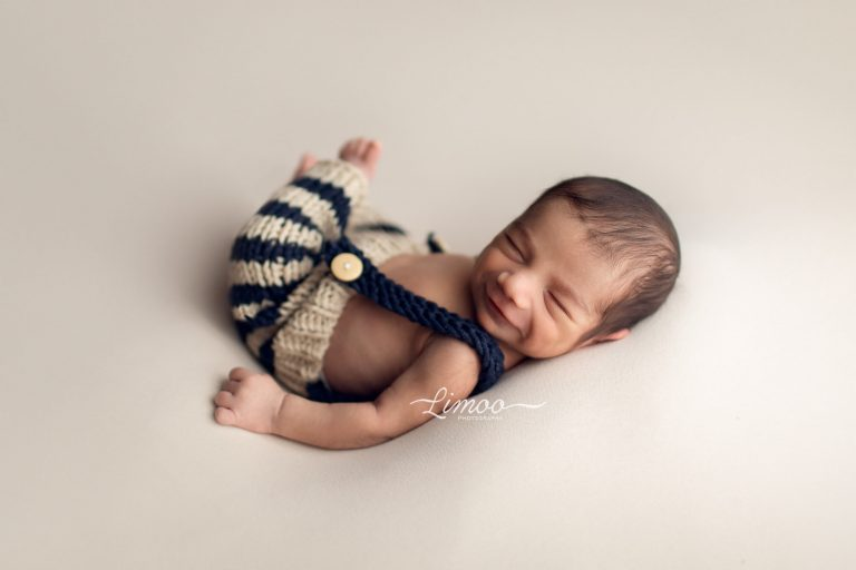 Read more about the article How Important is COVID Safety As a Newborn Photographer